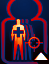Spec cmd t2 lifesign flux icon.png