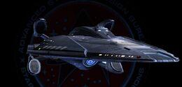 USS Cerberus (NX-95560).jpg