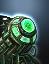 Borg Deflector Tech icon.png