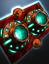 Chronoplasma Dual Beam Bank icon.png