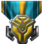 Coalition Unraveler icon.png