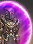 Concerted Resilient Personal Shield icon.png