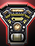 Console - Tactical - Directed Energy Distribution Manifold icon.png