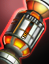 Console - Tactical - Phaser Relay icon.png