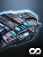 Console - Universal - Tachyon Detection Field icon.png