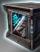 Cross-Faction Bundle - NX Escort Refit Equipment icon.png