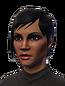 DOff El-Aurian Female 03 icon.png