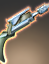 Disruptor Pistol (Wide) icon.png