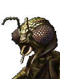 Doff Unique Sf Xindi Insectoid M 01 icon.png