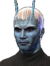Doffshot Sf Andorian Male 01 icon.png
