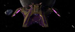 Dom Ship FleetTempWarship.png