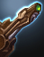 Emitter-Linked Disruptor Cannon icon.png