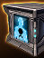 Genetic Resequencer Pack - Space Trait (Profession-Specific) icon.png