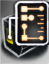 Industrial Replicators icon.png
