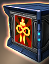 Infinity Prize Pack - Personal Trait (Ground) icon.png