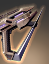 Inhibiting Polaron Compression Pistol icon.png