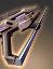 Inhibiting Polaron Compression Pistol icon.png