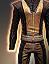 Jem'Hadar Armor icon.png