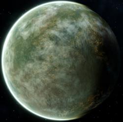 Karemma (planet).png