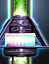 Lukari Restoration Initiative Reinforced Warp Core icon.png