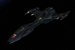Mob Klingon Raptor Escort.png