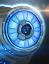Non-Baryonic Matter Deflector icon.png