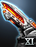 Phaser Turret Mk XI icon.png