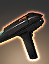 Section 31 Phaser Pistol icon.png