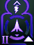 Spec intel t3 space flanking2 icon.png
