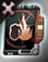 Tactical Kit Module - Plasma Grenade icon.png