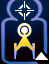 Tactical Mode (Crossfield) icon (Federation).png