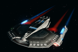 USS Saber.png