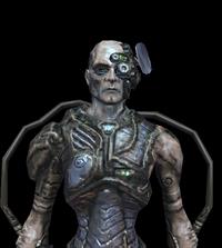 Borg Lieutenant Medic 01.png