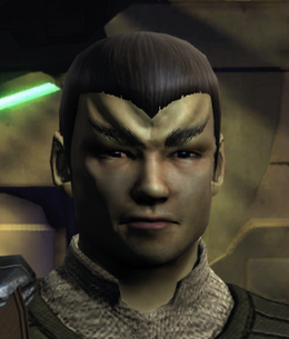 Commodities Vendor (Romulan Flotilla).png