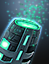 Console - Universal - Tachyon Particle Field Emitter icon.png