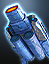 Console - Universal - Wing Torpedo Platforms icon.png