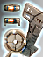 Critical Components icon.png