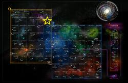 Delta Galaxy Map.png