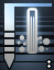 Energy Weapon Systems Damage icon.png