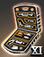Fabrication Engineering Kit Mk XI icon.png