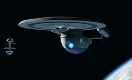 Federation Advanced Heavy Cruiser.png