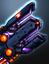 Herald Antiproton Dual Cannons icon.png