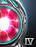 Hyper-Impulse Engines Mk IV icon.png