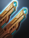 Integrity-Linked Phaser Dual Heavy Cannons icon.png