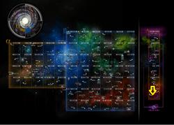 Kelsid Sector Map.png
