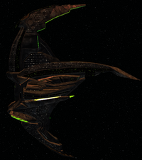 Nausicaan Dreadnought side.png