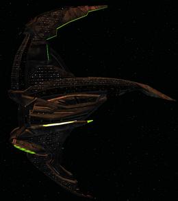 Nausicaan Dreadnought side.png