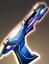 Protonic Polaron Compression Pistol icon.png