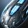 Quantum-Userbox-icon.png