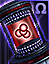 Red Omega Trace icon.png